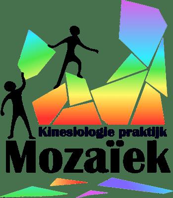 Praktijk Mozaïek
